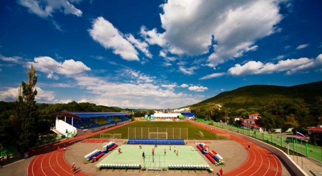 centralnyj_stadion