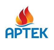 Logo-Artek