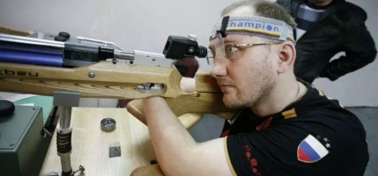 VIP-гость: Человек планеты — Сергей Бурлаков