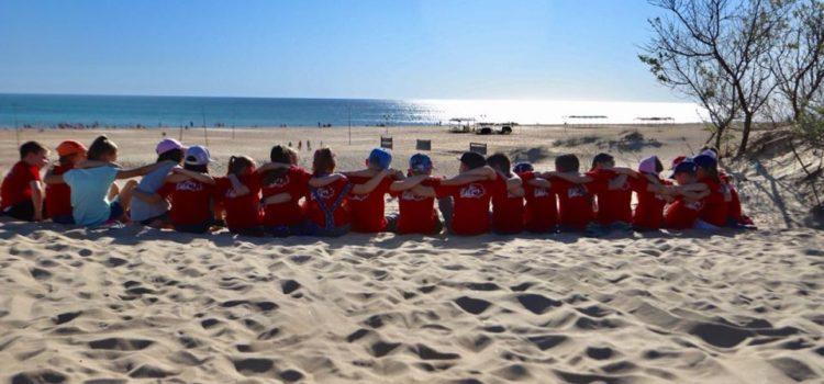 Мы — Команда!