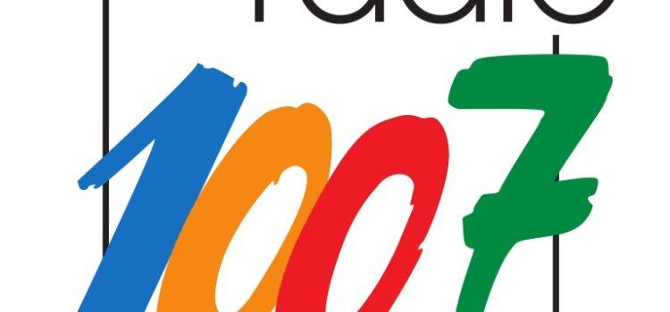 Уже сегодня в 18:00 слушайте прямой эфир радио ФМ-на-Дону 100,7!