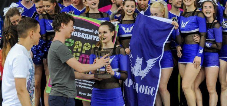 Парадокс Волгоград: «Мы выигрывали, проигрывали, потом снова выигрывали»!